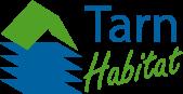 logo-tarn-habitat