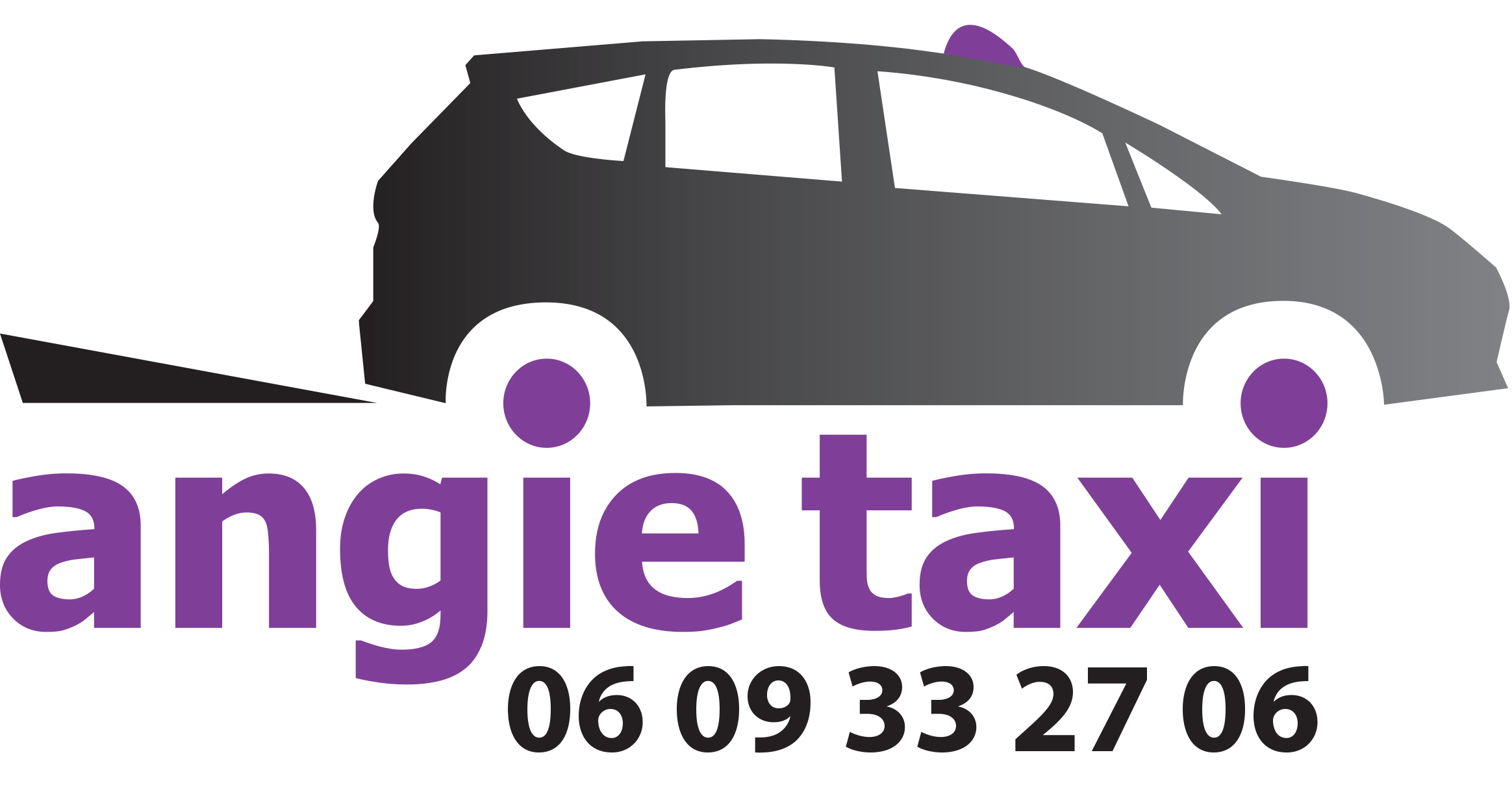 angie taxi