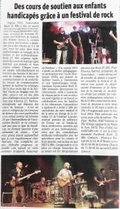 article Tarn Libre 12-2015