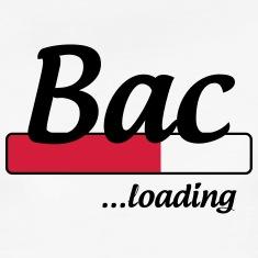 Bac-...loading-Tee-shirts