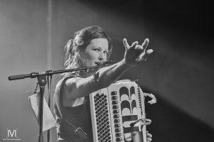 Concert Rock21 à Albi le 26 Mars 2016