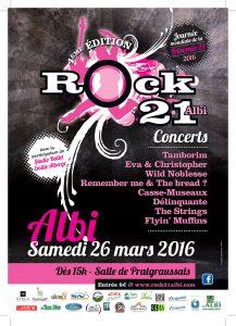 flyer_rock21_a6_2016